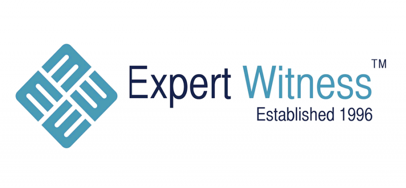 How to Write a Bulletproof Expert Witness Report   Training for